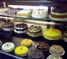 Sargodha Bakers, Islamabad. (www.paktive.com/Sargodha-Bakers_117WD21.html)