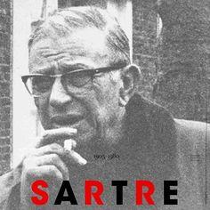 Contemporánea - Sartré