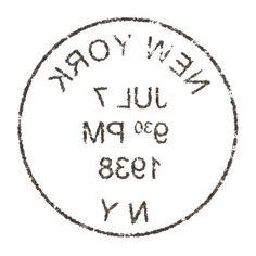 318 Vintage Stamps, Vintage Labels, Wax Paper Transfers, Image Transfers, Etiquette Vintage, Images Vintage, Photo Transfer, Handwritten Fonts, Printable Art