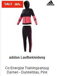 adidas trainingsanzug damen sale