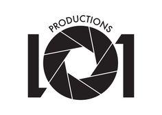 logo_1.png (600×428)