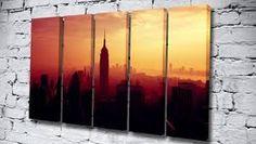 Imagini pentru large modern contemporary art