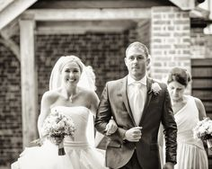 Laura and Richard's wedding at Micklefield Hall in August 2015. Photograph taken by Michelle Wiggett Photography