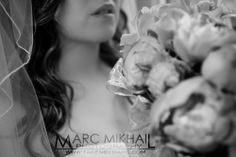 Wedding Photography by Hamilton based photographer Marc Mikhail www.takenbymarc.com  #takenbymarc #wedding #photography #photo #weddingdress #dresses  #marcmikhailphotography #love #sexy #beautiful #cute #bouquet #strapless #gown  #rustic #beautiful