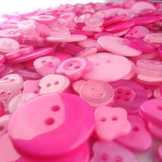 Button, button...whose got the button?