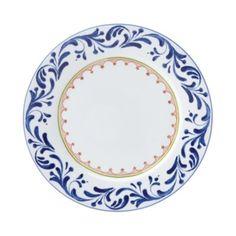 Dansk Northern Indigo Dinner Plate - 100% Bloomingdale's Exclusive | Bloomingdale's