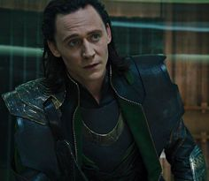 Loki: you ready to depart then? Me: yes..;)
