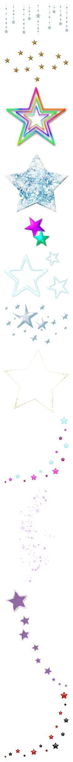 """""""twinkle twinkle little star"""" by pokeasaurousrex ❤ liked on Polyvore featuring star, stars, filler, backgrounds, effects, fillers, christmas, embellishment, detail and holiday"""