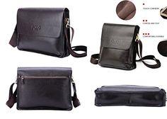 Fashionable Men POLO VIDENG Messenger Bag Quality Shoulde... https://www.amazon.co.uk/dp/B06Y1XNM8Y/ref=cm_sw_r_pi_dp_x_Aj56ybJ542ET8