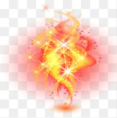 spark,mars,flame,fire,creative,flames,raging fire,abstract,trend,bright,light effect,beam,glare,science and technology,halo,blur,color,light,blu-ray,snagging,hyun magic,dynamic flying,raging,effect,science,technology,hyun,magic,dynamic,flying,Glare clipar Help Clipart, Background Templates, Background Images, Magic Art, Create Website, Light Effect, Vector Design, Three Dimensional, Light Colors