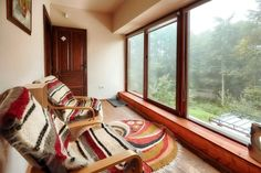 Beautiful Places To Travel, Jacuzzi, Cabana, Design Ideas, Home Decor, Beautiful Places, Modern, Decoration Home, Room Decor