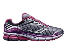 fcc122f5a34 Womens Saucony Triumph 11 Running Shoe at Road Runner Sports Runing Shoes