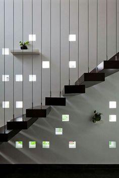 Pendelleuchte / Esstischlampe Glas Metall Facile Schmidt ...