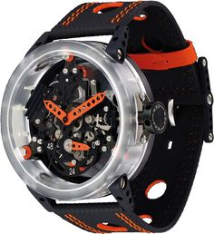 Buy BRM Watches here at Exquisite Timepieces, we are Authorized Dealers Casual Watches, Cool Watches, Watches For Men, Unique Watches, Wrist Watches, Brm Watches, Sport Watches, Oversized Watches, Shopping