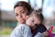 """Tema lunii iulie: """"A fi mamă între așteptări și realitate"""" Invitat: Paula Por Data: 19 iulie 2016, ora 18:00 - 20:30, Satu Mare, Centrul Cultural """"G.M. Zamfirescu"""""""