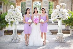 Zena + Anthony   Vizcaya Wedding Photos   Miami – Preview   Miami Wedding Photography   Destination Wedding Photographers   Key West Photographer   Indian Wedding Photographer
