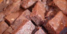 Klasický kakaový perník - Receptik.sk Banana Bread, Cheesecake, Desserts, Food, Basket, Meal, Cheesecakes, Deserts, Essen