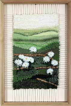 Pin Weaving, Weaving Art, Weaving Patterns, Loom Weaving, Tapestry Loom, Weaving Wall Hanging, Creative Textiles, Weaving Projects, Weaving Techniques