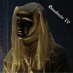 Baudouin IV, roi de Jérusalem