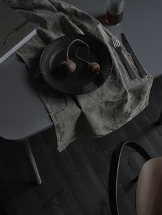 My work for Asun magazine / Anna Pirkola / Katri Kapanen