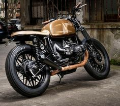 buzztopics| keywords || suggestions for gs850 cafe seat