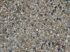 le bton dsactiv le revtement idal pour tous vos sols extrieurs - Cour En Beton Color