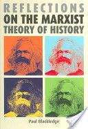 Reflections on the Marxist Theory of History Critical Theory, Reflection, History, Books, Historia, Libros, Book, Book Illustrations, Libri