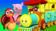 Rig um Jig Jig | berçário Rima | Preschool Song | Kids And Babies Rhymes...Crianças, é divertido tempo com Farmees, que significa muitas rimas de berçário, muito de cantar e dançar e um monte de rig um jigging com seus amigos. Nós não podemos esperar para você bater o jogo, assim que o divertimento das rimas pode começar! Venha e junte-se a seus amigos farmees para o playtime mais agradável de sempre. #FarmeesPortuguese #RigaJigJig #Crianças #nurseryrhymes #bebês #Préescolares #poema