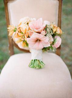Instead of amaryllis: http://www.stylemepretty.com/2015/04/16/get-the-look-wedding-flower-alternatives/
