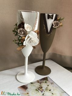 Flute, Champagne, Tableware, Dinnerware, Flutes, Dishes, Tin Whistle