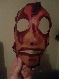 Halloween Projects, Deadpool, Superhero, Fictional Characters, Art, Art Background, Kunst, Performing Arts, Fantasy Characters