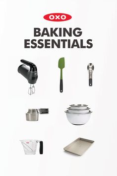 Cooking Tips For Singles Easy Summer Meals, Summer Recipes, Summer Food, Kitchen Hacks, Kitchen Gadgets, Baking Tips, Baking Recipes, Cooking Icon, Cooking Photos