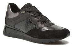 9 Best geox images | Sneakers, Shoes, Women