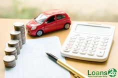 Buying your first car? Here are our Seven Steps to finding the right car for you! #newcar #firstcar #finance #loans