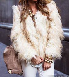 yay or nay? #style #lookbook - http://ift.tt/1HQJd81