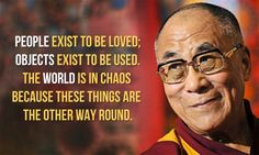 http://brightside.me/article/15-life-lessons-from-the-dalai-lama-36105/