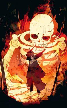 For a sec I thought I saw only fire but it is itachi Naruto Shippuden Sasuke, Naruto Kakashi, Anime Naruto, Susanoo Naruto, Naruto Art, Manga Anime, Boruto, Sasuke Sakura, Naruto Wallpaper