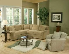 Fantastic 27 Best Sectionals Images Furniture Home Living Room Evergreenethics Interior Chair Design Evergreenethicsorg