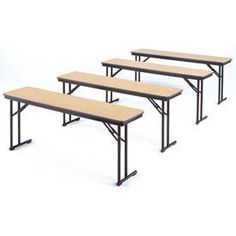 Training Table X From OfficeMax Shop Pinterest Office - 18 x 60 training table