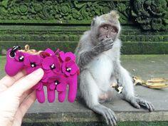 cute bagcharm and his adventures pogo-pony.com