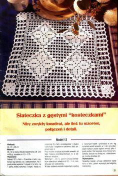 Crochet Fabric, Crochet Doilies, Crochet Top, Tablecloth Fabric, Crochet Tablecloth, Crochet Table Topper, African Fashion Skirts, Filet Crochet Charts, Christmas Crochet Patterns