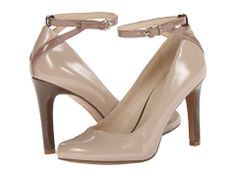 Nine West Getout