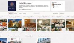 Hotel Meerane http://www.hotel-meerane.de/