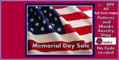 Memorial Day Week End Sale! …http://poshpoochdesignsdogclothes.blogspot.com/2015/05/memorial-day-sale-2015-posh-pooch.html …  #memorialdaysale