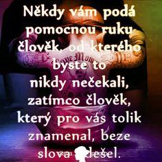 Humor, Bingo, Motto, Advice, Neon Signs, Love, Quotes, Amor, Quotations