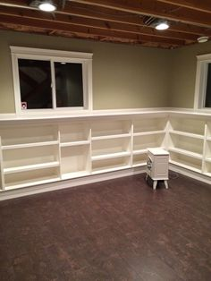 14 best basement benched foundation images basement ideas rh pinterest com