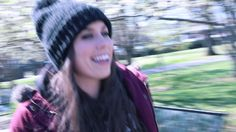 Zedd feat. Alessia Cara - Stay (cover)