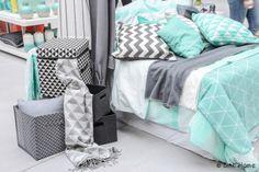 Hema voorjaar/zomer collectie Interior Accessories, Interior Styling, Home Bedroom, Bedrooms, My Room, House Colors, Sweet Home, New Homes, Sleep