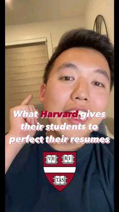 College Life Hacks, Life Hacks For School, School Study Tips, School Tips, School Goals, Diy School, School Stuff, School Ideas, School Organization Notes