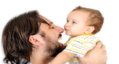 Paternity Testing in Texas - http://bestdnatests.com/paternity-testing-in-texas/